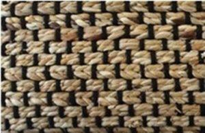 新素材生産工程イメージ4