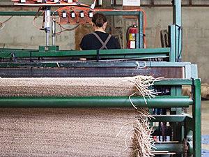 新素材生産工程イメージ3